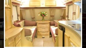 Vanmaster_caravan