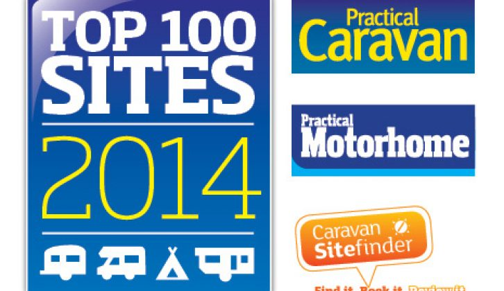 vote-for-top-100-Sites-Awards-2014