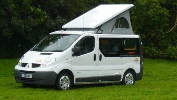 Devon-van-conversion-campervan-from-Todds-Leisure