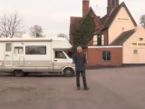 The Motorhome Channel on TV: Andy Harris