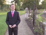 Practical Motorhome's Editor Niall Hampton welcomes you to our 2014 awards in our brand new TV show