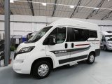 Practical Motorhome reviews the 2015 Adria Twin 500 S, which costs from £41,090 OTR (£42,789 as tested) and comes with twin single beds and a rear washroom