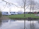 Visit Run Cottage Touring Park in this week's show – it features in our Top 100 Sites Guide 2016