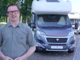 Watch our Auto-Trail Imala 734 review on Sky 212, Freeview 254, Freesat 161 or live online