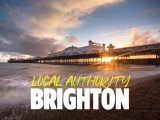 A local's guide to Brighton